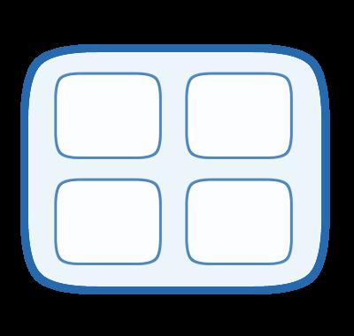 Fddb-Apps